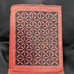 Accessories - 2 for $25 Laga iPad Sleeve Handmade Accessory